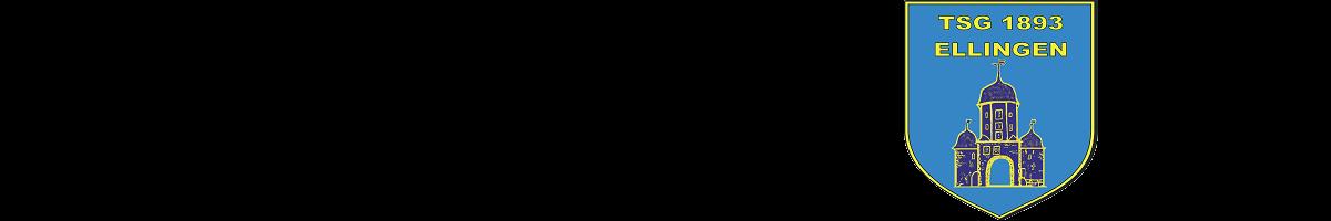 Tsg Ellingen
